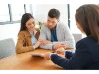 Financial Planning for Millenials
