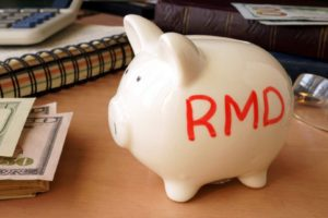 IRS Clarifies COVID-19 Relief Measures for Retirement Savers