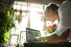 Advanced Estate Planning Concepts for Women