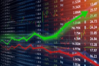 Concentrated Stock Positions: Considerations and Strategies