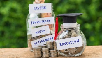 Ask an Advisor: Saving for College Tips and Options