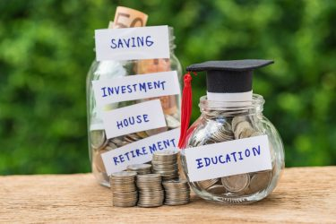 Should I invest my extra cash or use it to pay off debt?