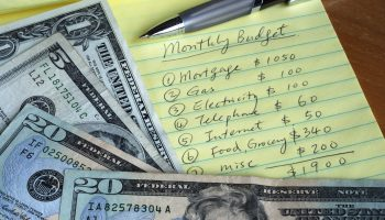 3 Tips for Personal Finances During the Holiday Season