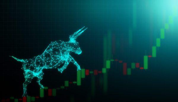 Ballast Advisors - Bull Market