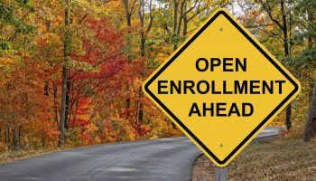 Medicare Open Enrollment Begins October 15
