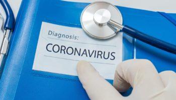 The Coronavirus and the Global Economy