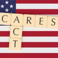 IRS Outlines Changes to Health-Care Spending Rules Under CARES Act