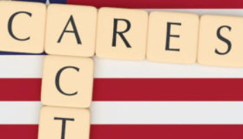 What You Need to Know: CARES ACT