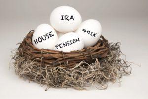 Retirement Education