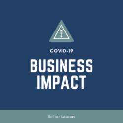 COVID 19 Update: Ballast Advisors Offices Are Remote