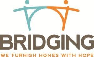 BridgingLogo