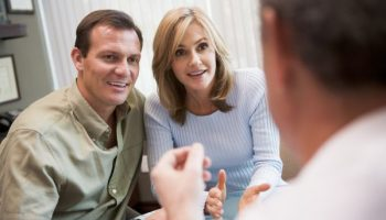 Why Do I Need a Financial Planner?