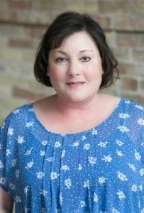 Ballast Advisors Kathy Bergloff Client Service Associate