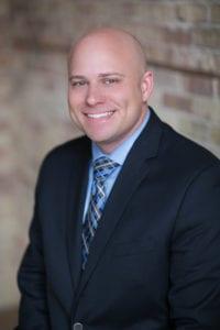Ballast Advisors Michael J. Nesheim, CFP®