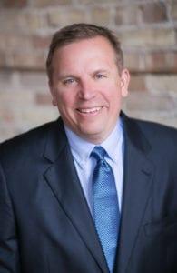 Ballast Advisors Richard Gerczak, CFP®
