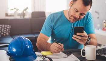 Ballast Blog: Qualifying for the Home Office Deduction