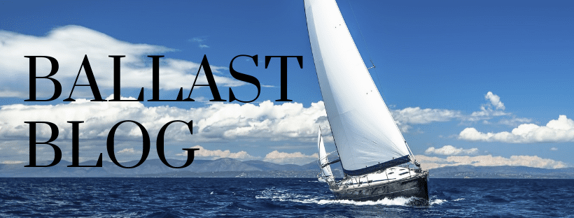 Ballast Advisors Blog