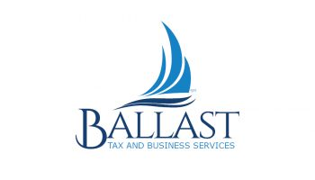 Kanne CPA is now Ballast Tax and Business Services