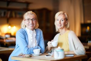 5 Things Every Woman Should Know About Social Security