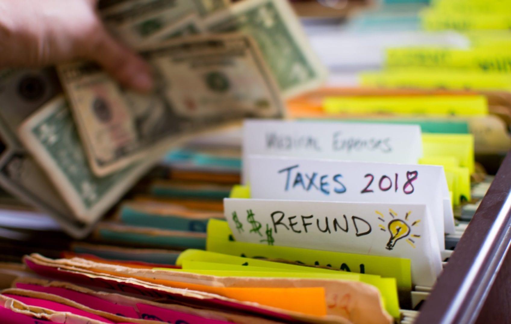 Ballast Advisors Tips for Documenting Charitable Gifts