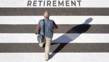 IRA and Retirement Plan Limits for 2021